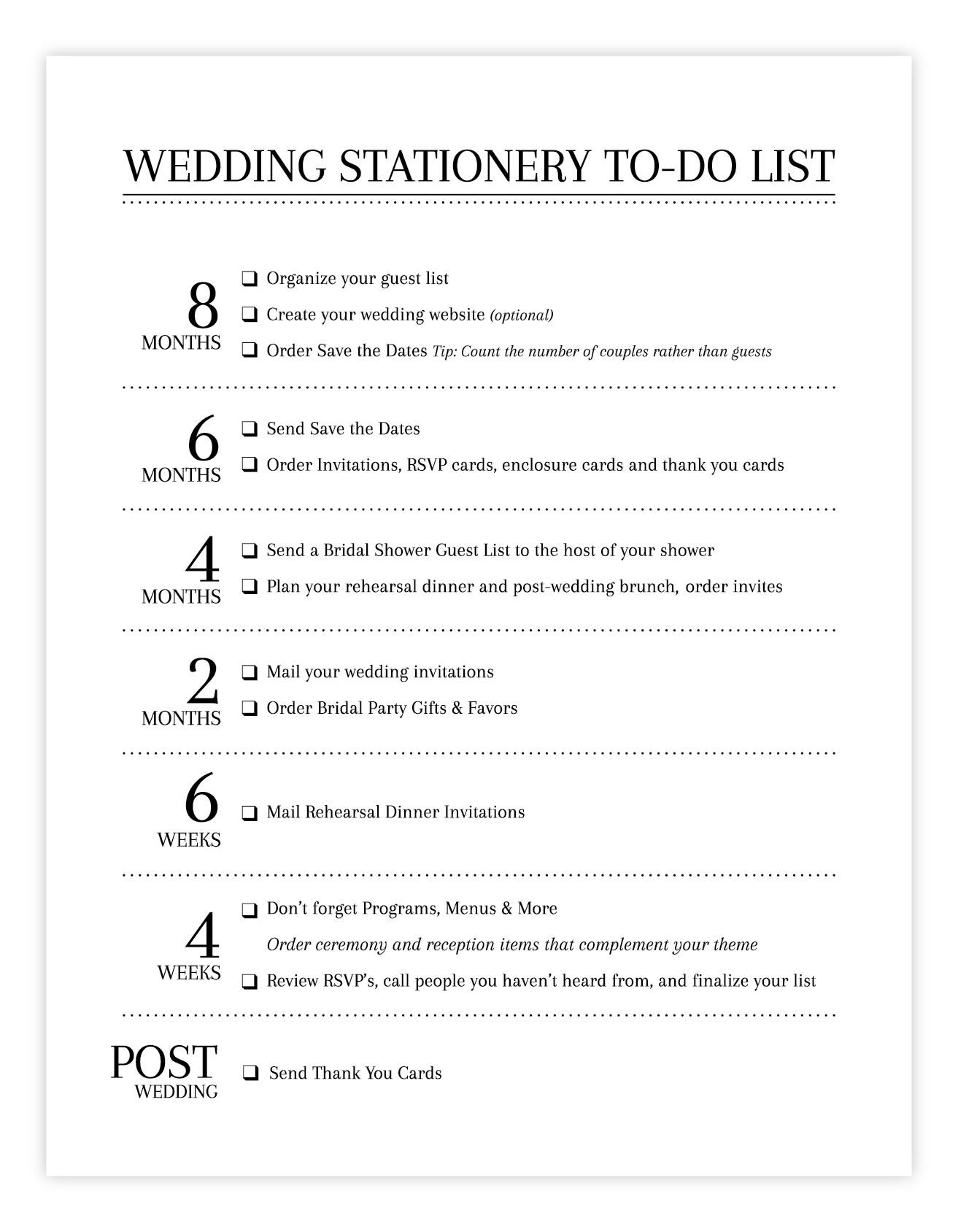 Wedding Stationary To-Do List-01.jpg