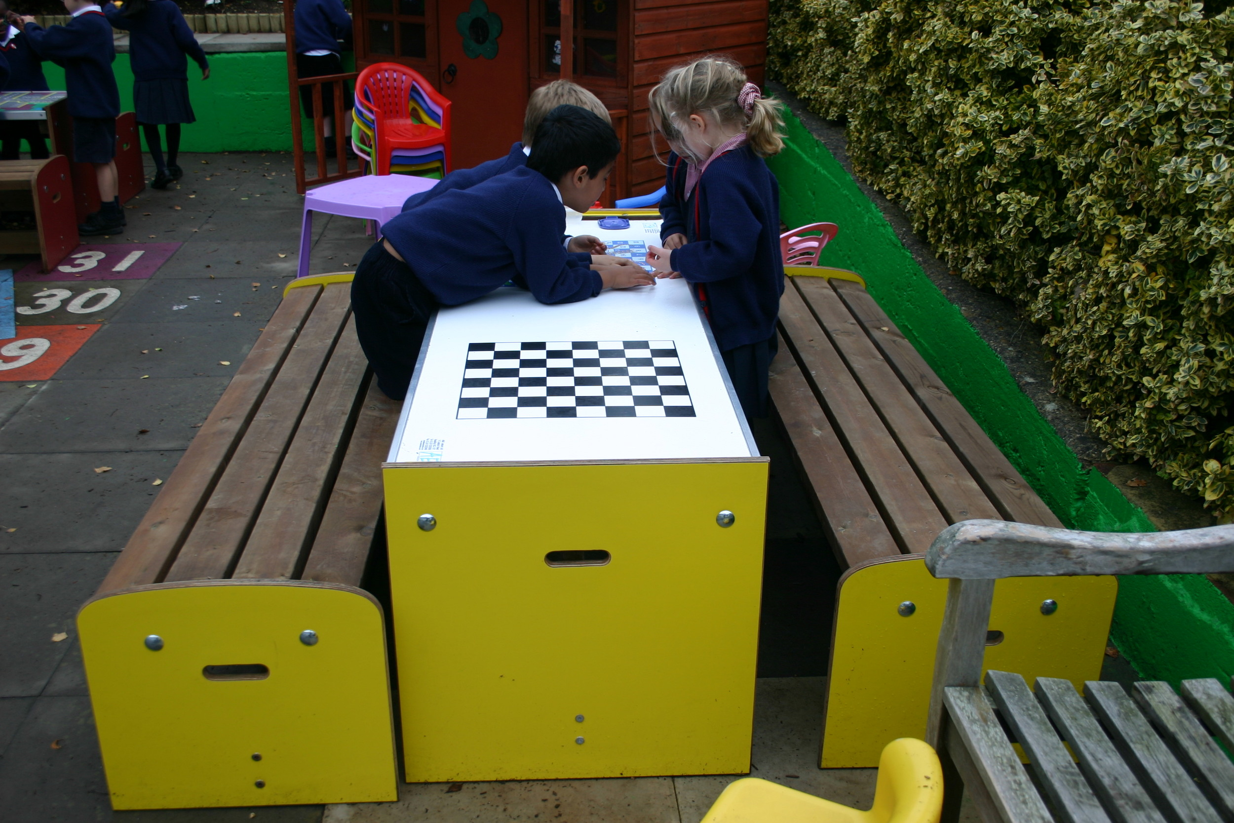Play Benches Chess.jpg