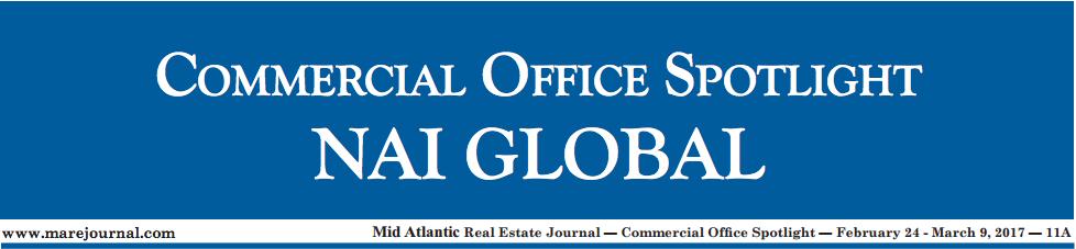 NEWS & BLOGS — NAI Global