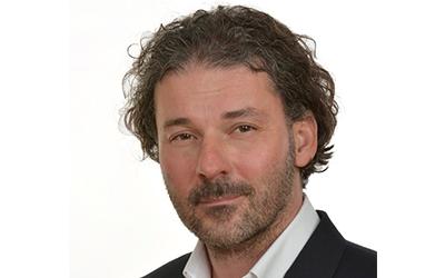 Simon Kavka Jensterle