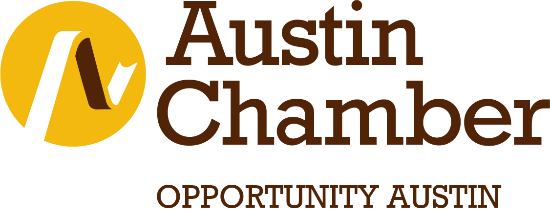 Austin-Chamber-Logo-CMYK-OA-horizontal.png