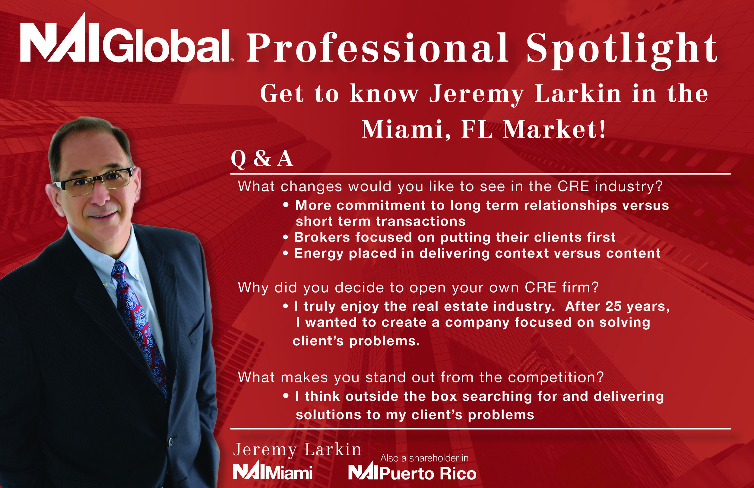 Professional Spotlight Jeremy Larkin57.jpg