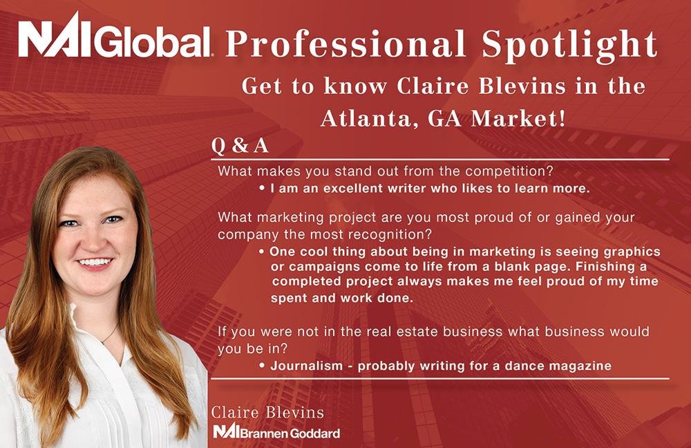 Professional Spotlight Claire Blevins 1000px.jpg