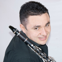 Extraordinary Musician