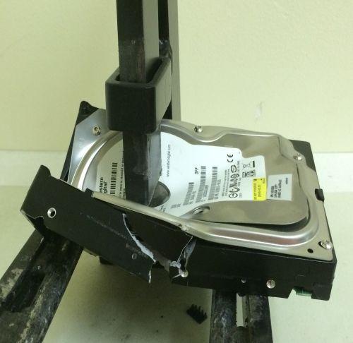 hard drive1.jpg