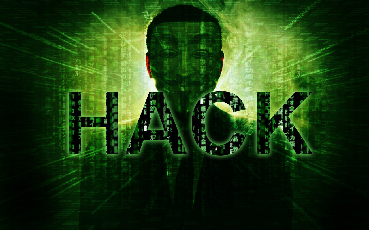 Protecting yourself from the 2014 Yahoo hack.