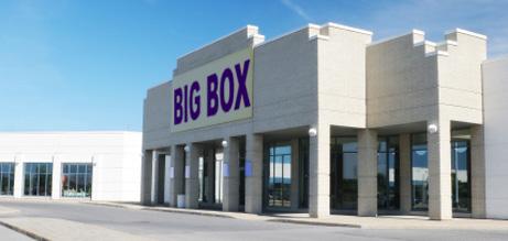 BigBoxStores.jpg