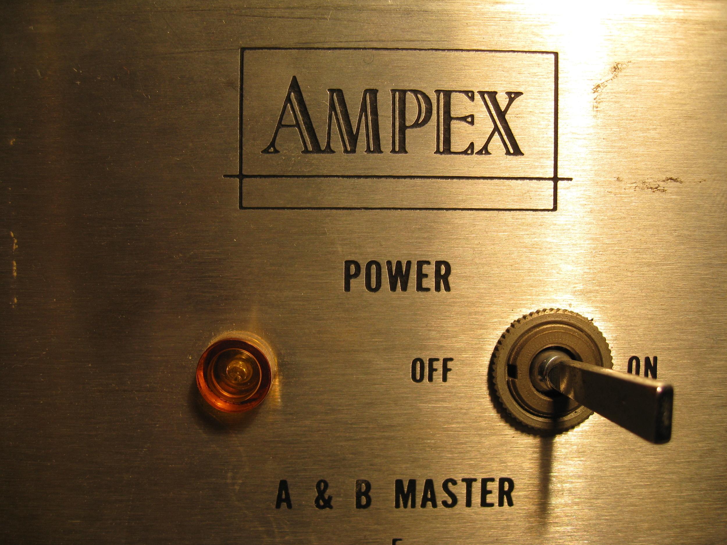 Ampex Power copy.JPG