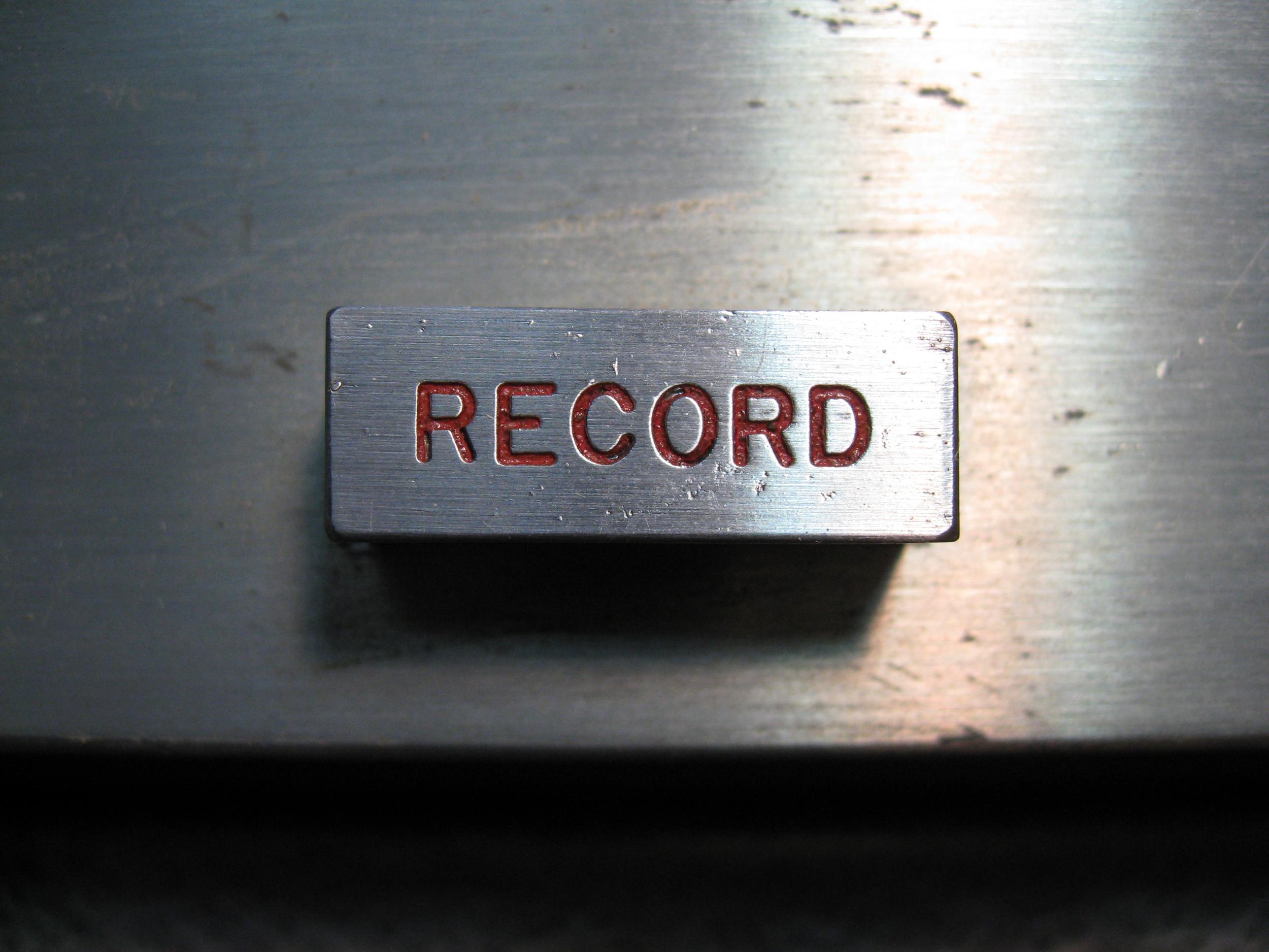 RECORD copy.JPG