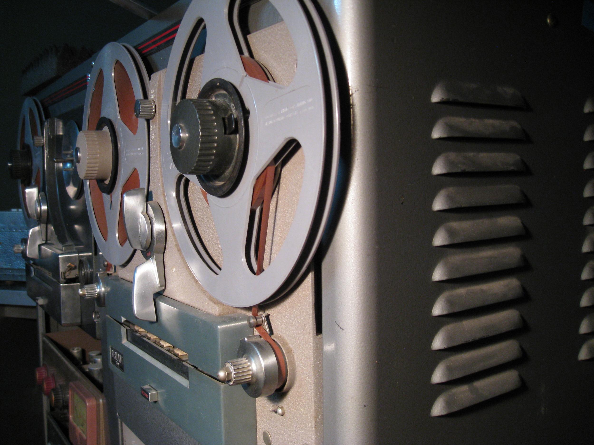 HS tape machine color copy.JPG