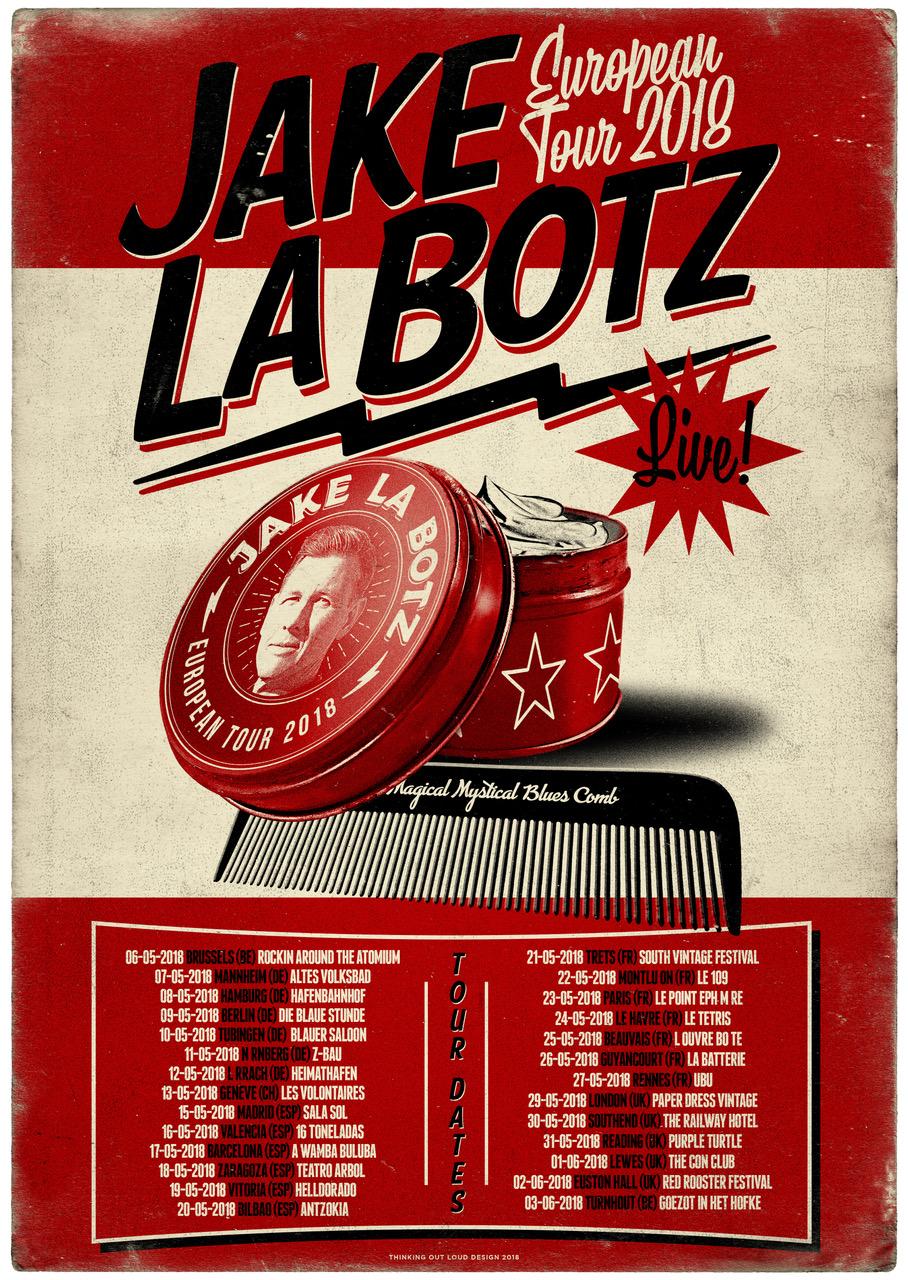 Jake La Botz Euro poster 03.18 2.jpeg