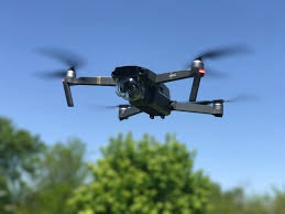 AERIAL FILMING - Not just a creative production value for your project but a cost effective way for inspections, 2D/3D mapping, Construction, Farming/Agricultural and even Weddings! If you can't reach it a drone will.