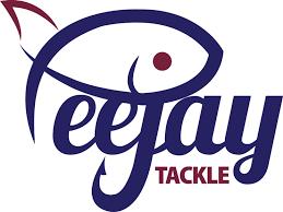 Peejay Tackle.png