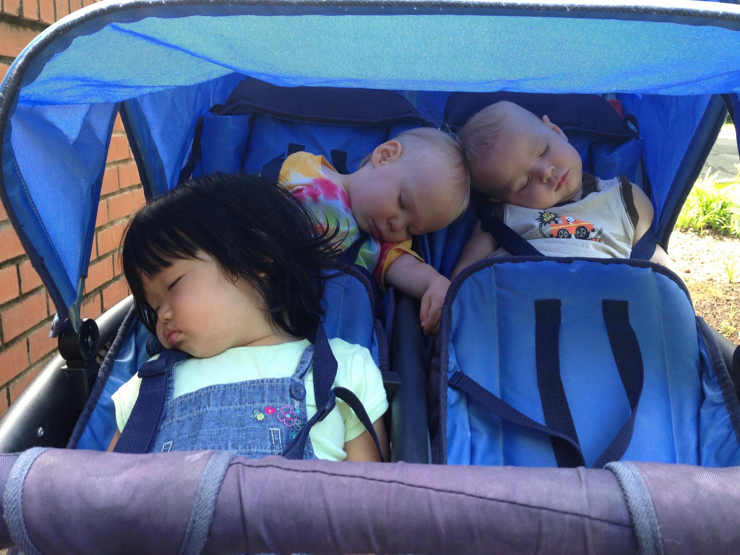 Sleeping Babies.jpg