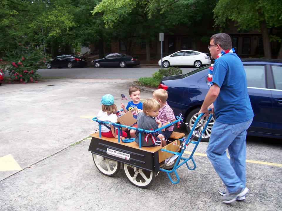 Cart July 4th.jpg