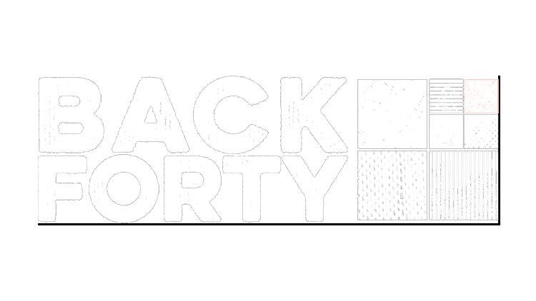 Backforty_Logo.png