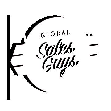 Sales_Guys_Logo.png
