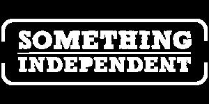 Something_Independent_Logo.png