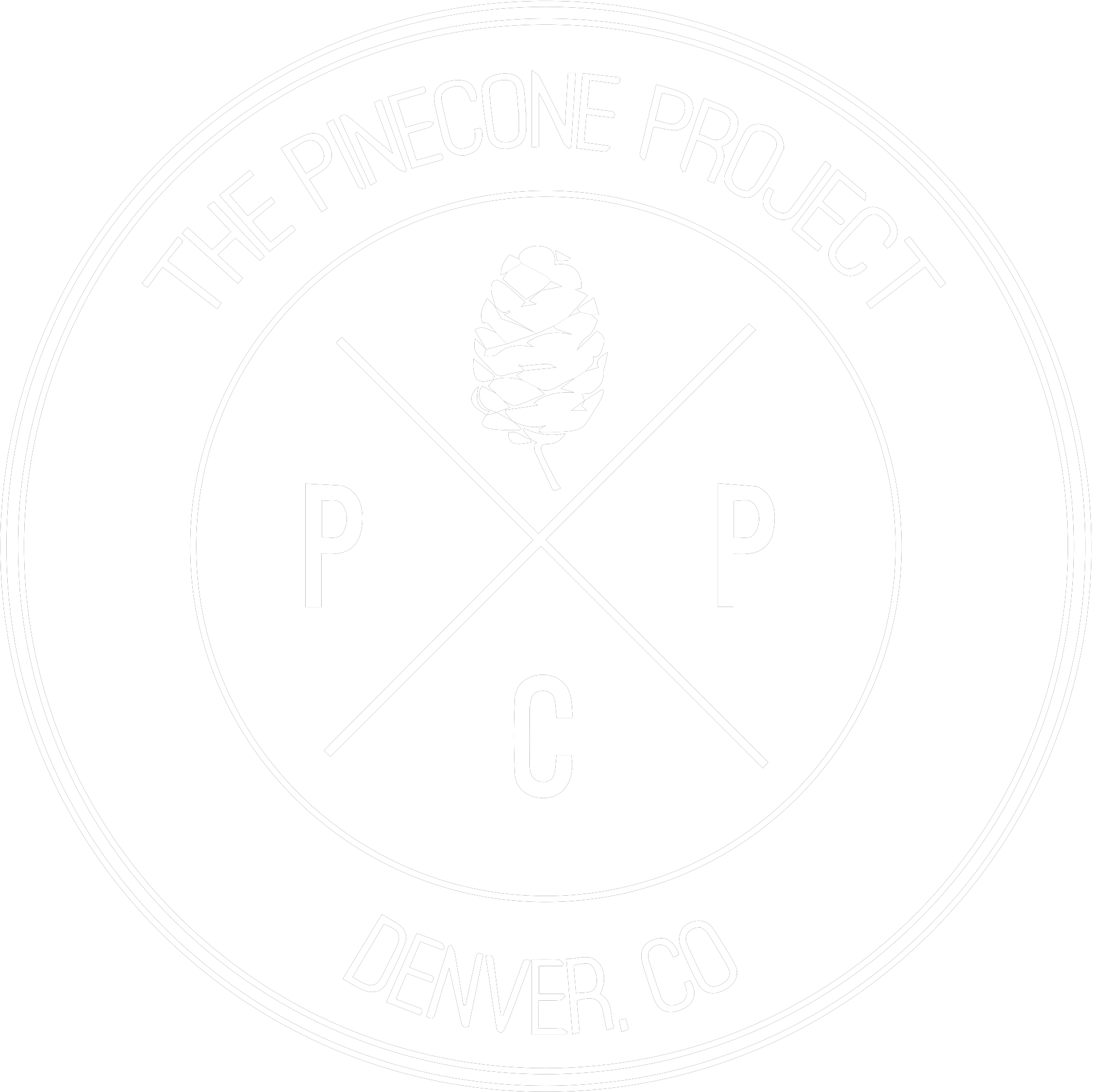 Pine_Cone_Project_Logo.png