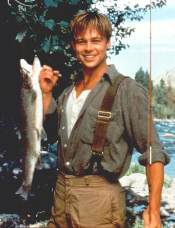 Brad-Pitt-a-River-Runs-Through-It.jpg