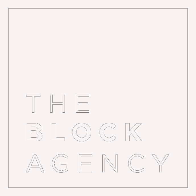 Block_FinalLogo.png