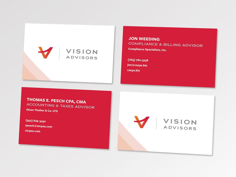 visionadvisorscards