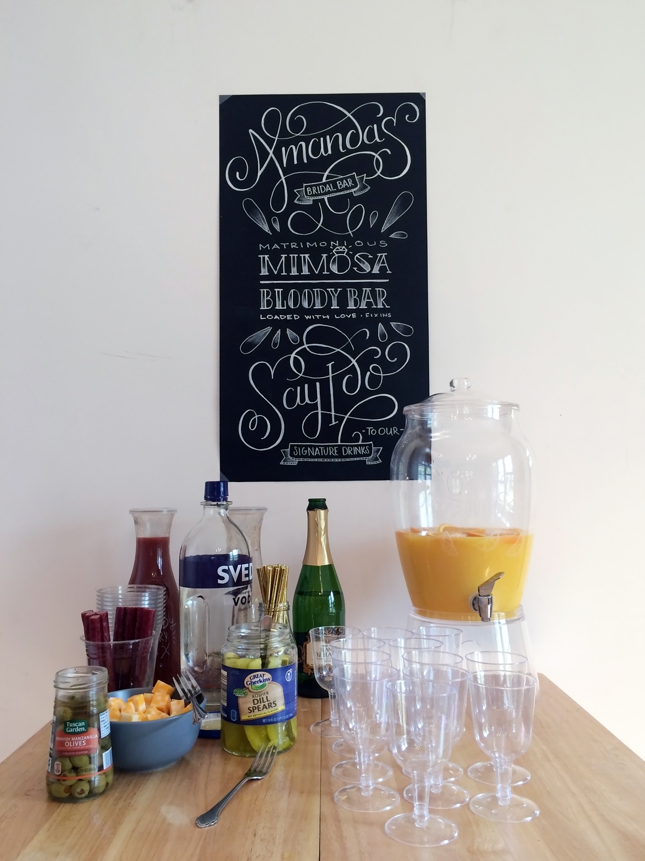 Amandas-Bridal-bar.jpg