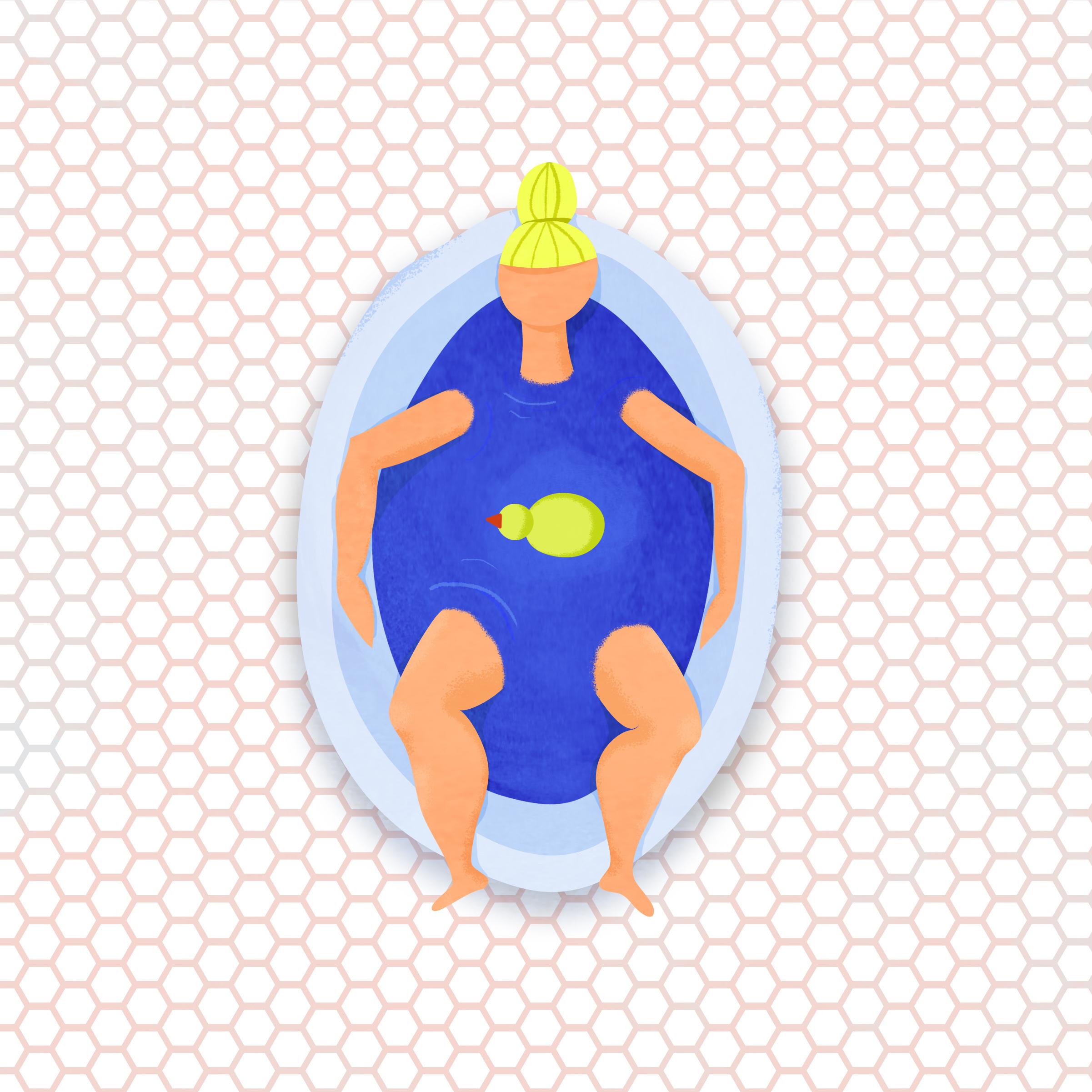 bathtub_final.jpg