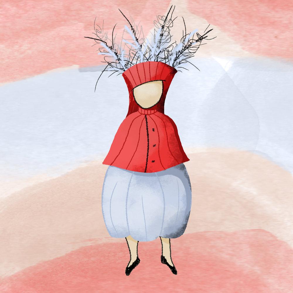 feather girl.jpg