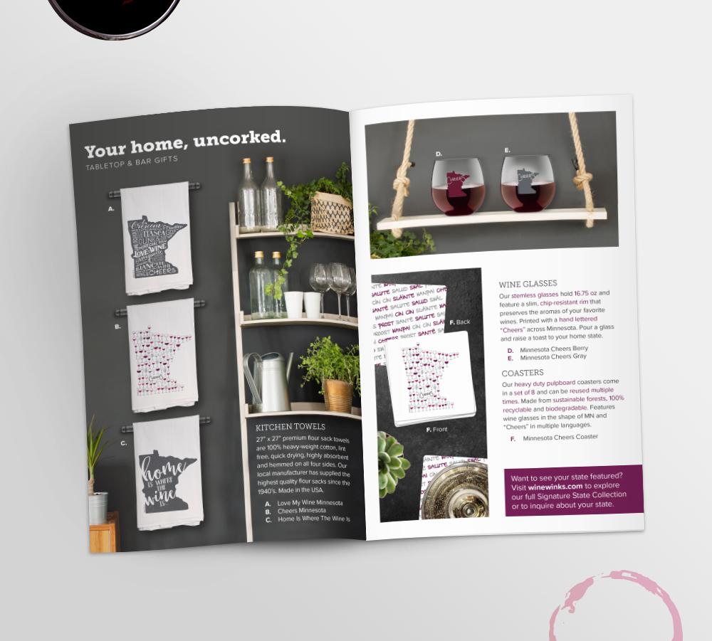 Lookbook-Interior_Home.jpg