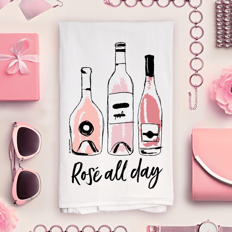 Rose-All-Day_MAIN.jpg
