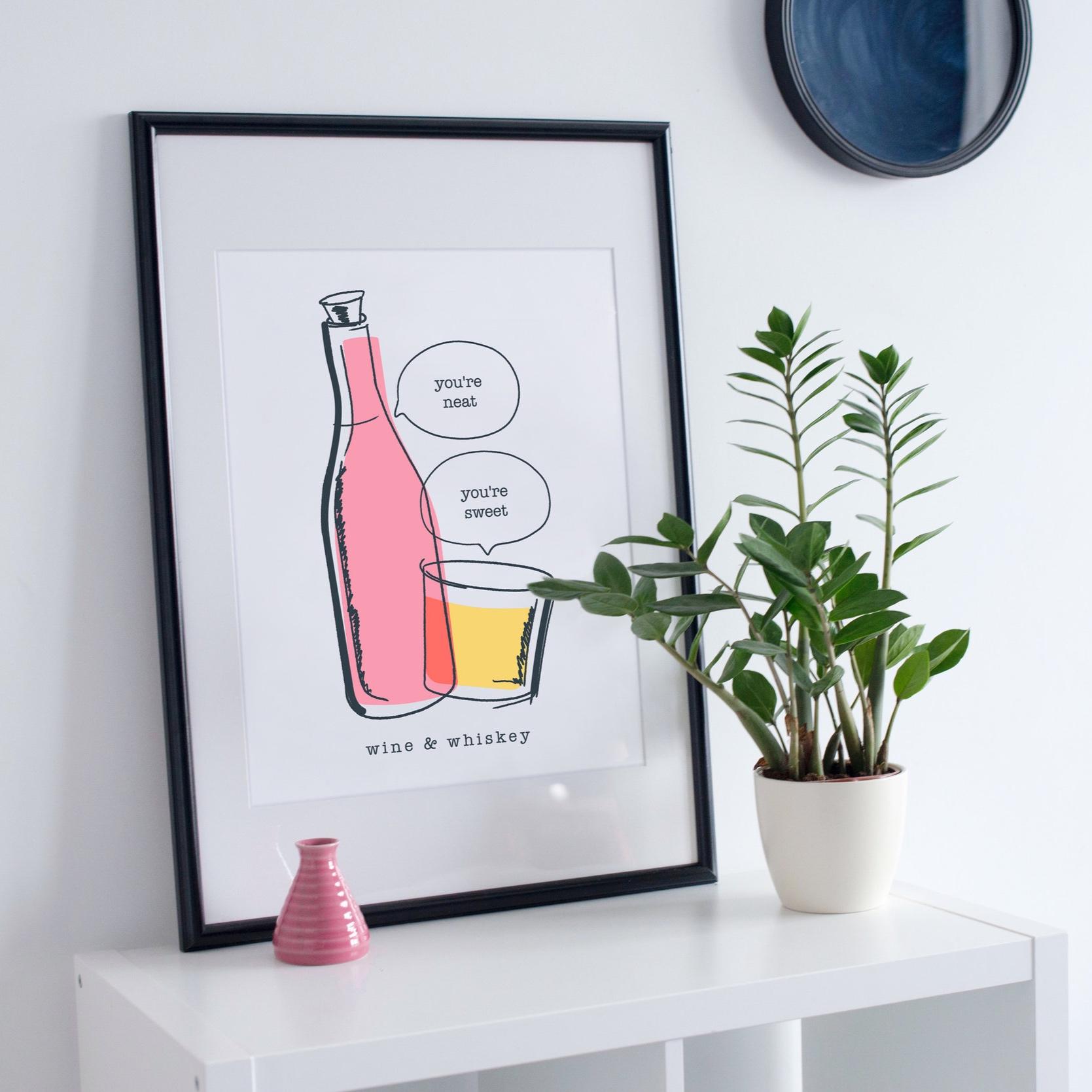 wine-and-whiskey.jpg
