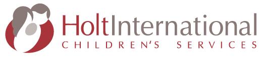 Holt-Logo-2012.jpg
