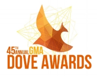 GMA-Dove-Logo.jpg