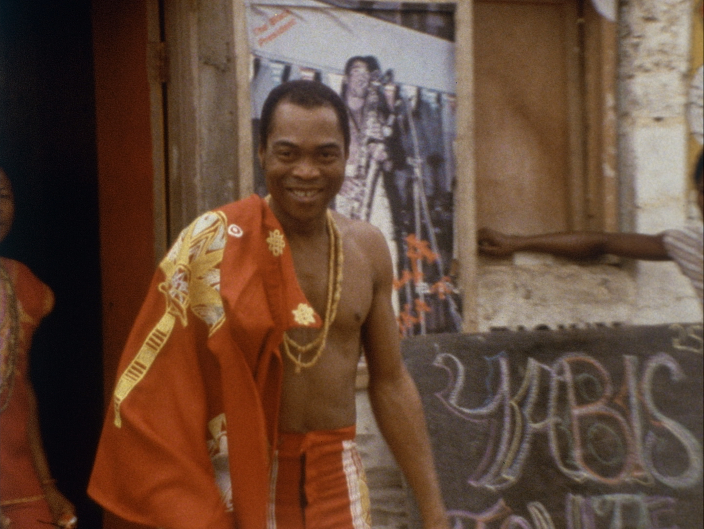 finding fela dogwoof documentary 1