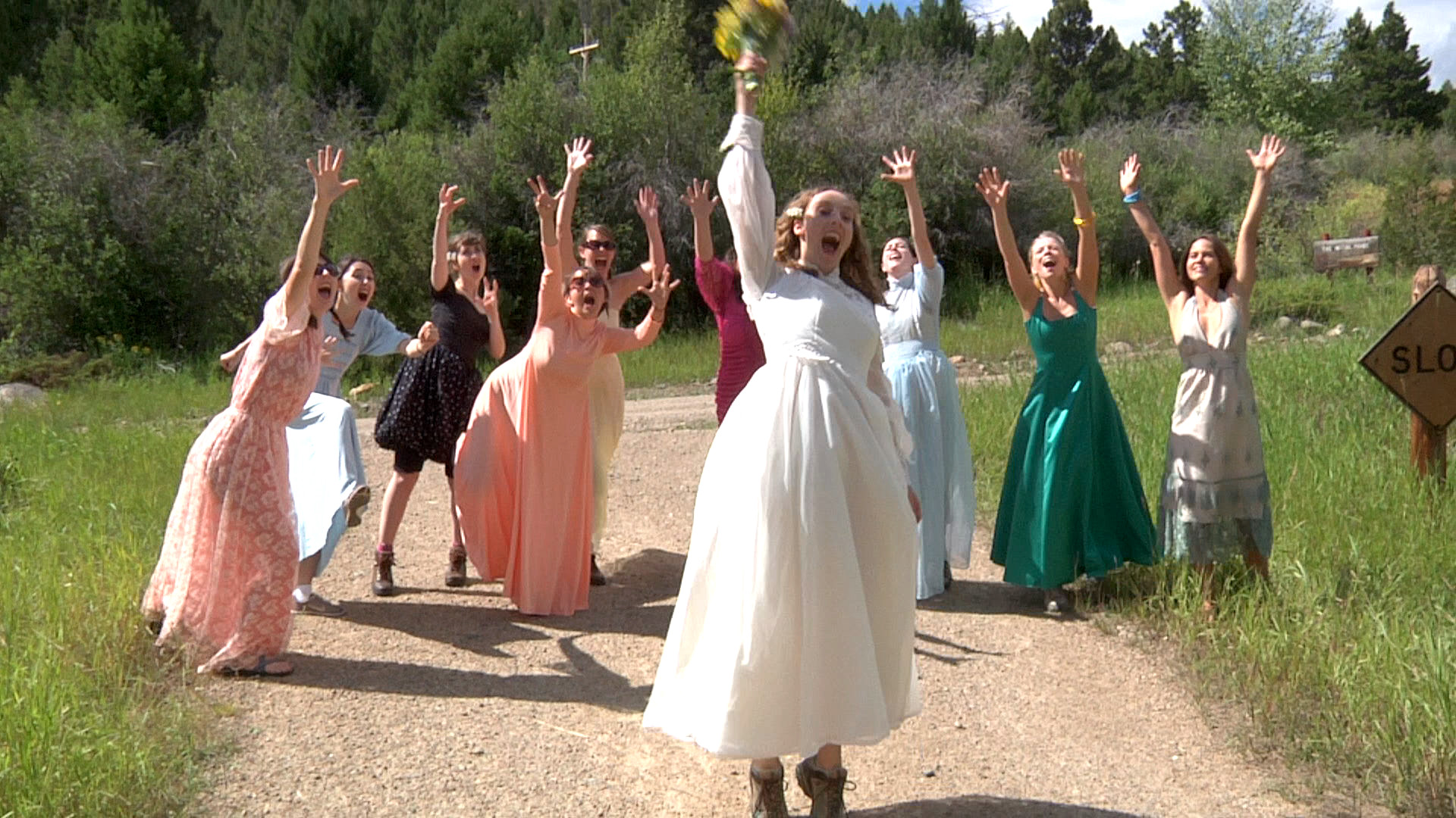 112 weddings dogwoof documentary 1
