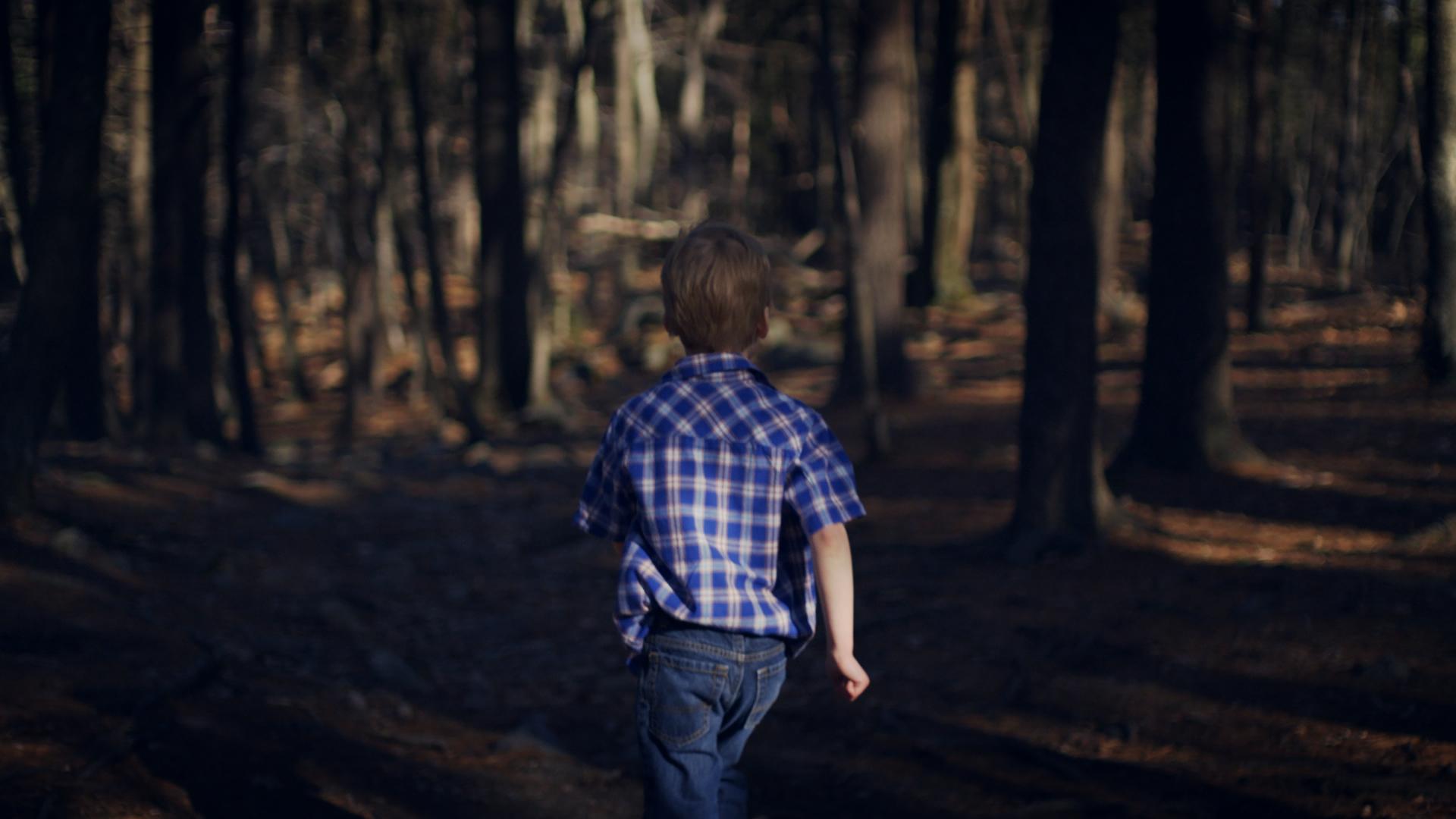 Boy Running 2.jpg