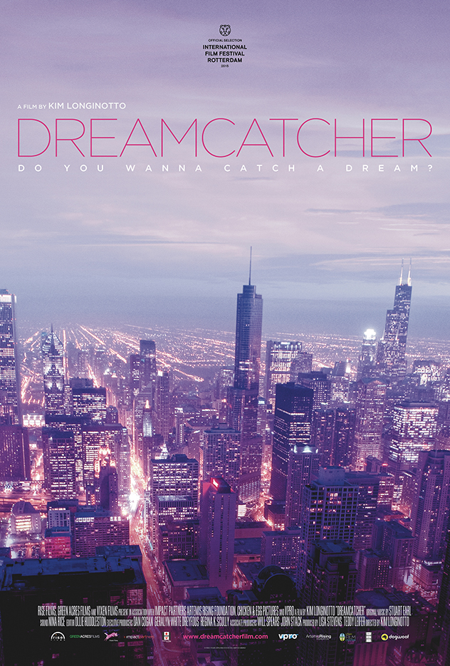 Dreamcatcher-27x40-web (1).jpg