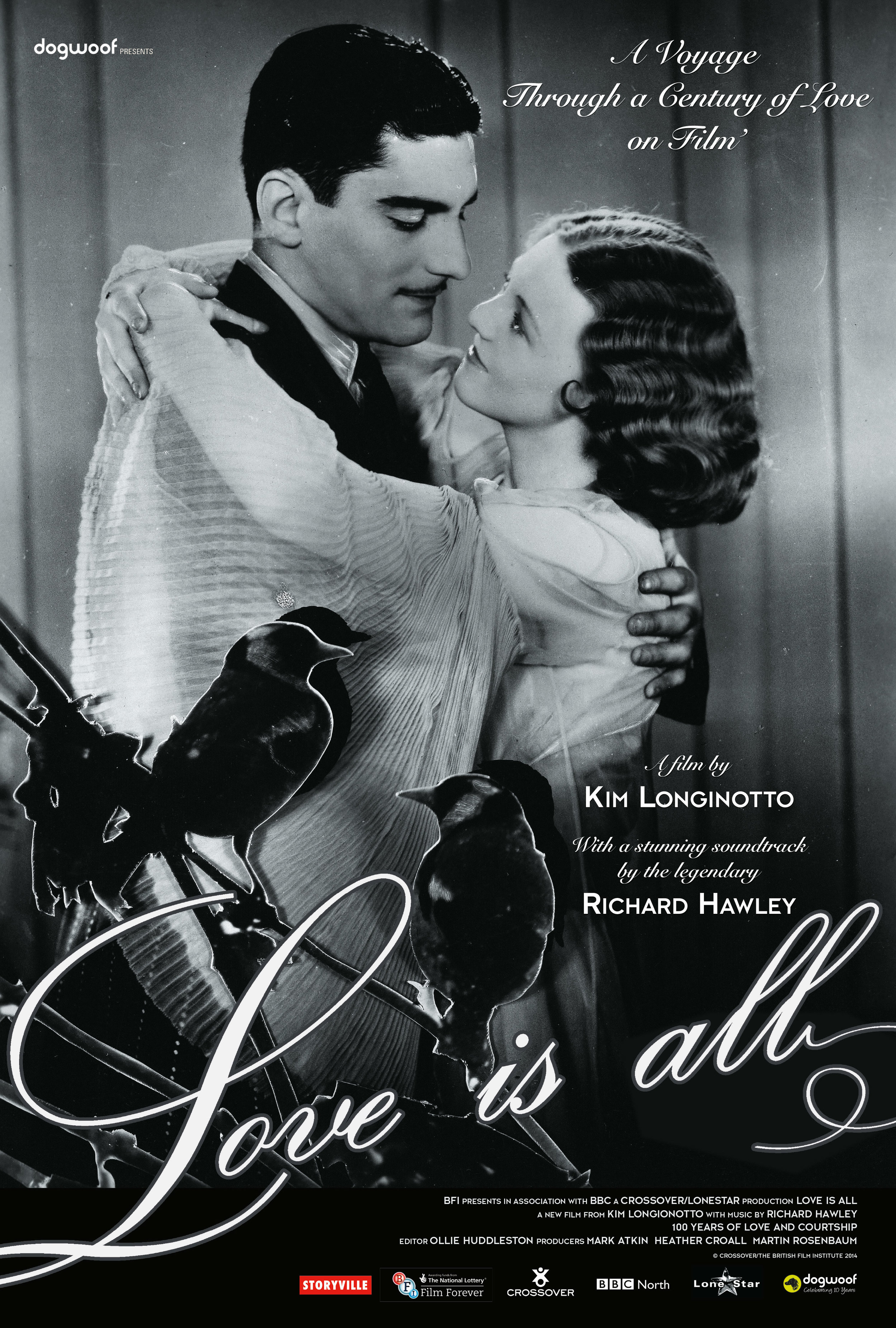 Love_is_All_-Int.-Poster_Love_is_All_-Int.-Poster.jpg