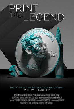 Print_the_Legend_film_poster.jpg