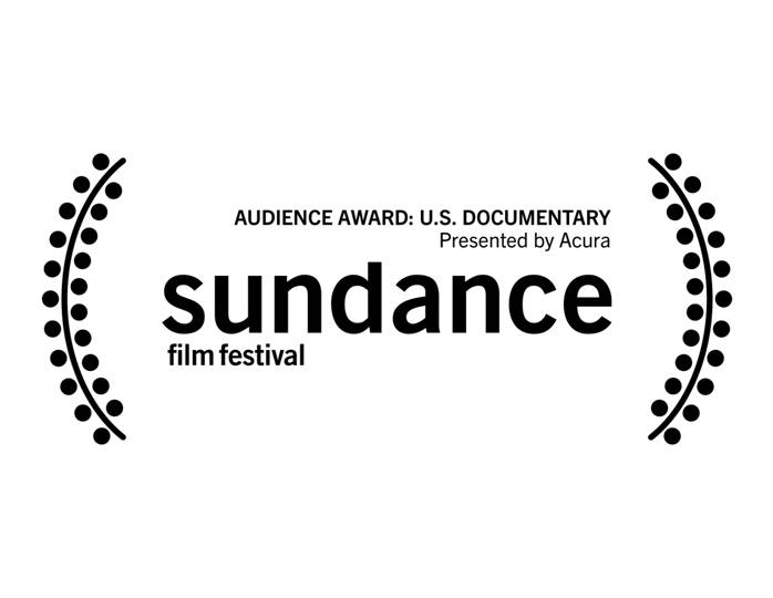 US DOC AUDIENCE AWARD