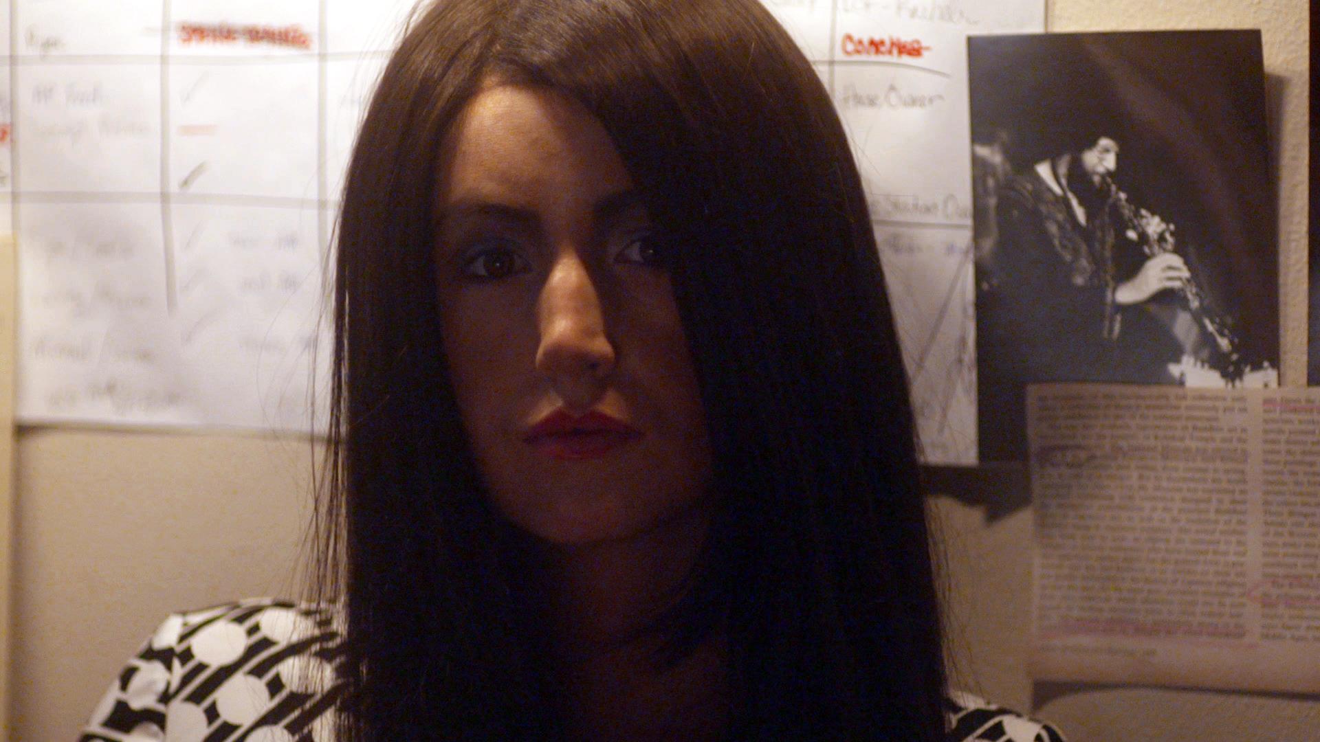 kate plays christine dogwoof documentary 4.jpg
