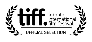 TIFF-OfficialSelection-Laurel.png