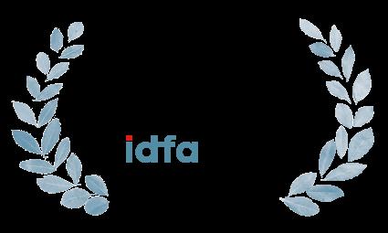 IDFA-laureaat-official-selection-2016.png