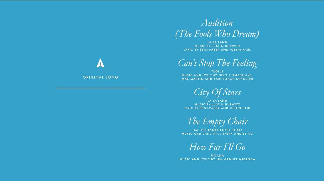 best song nominees.JPG