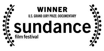 SFF17_Laurels_USGrandJury_Documentary (1).jpg