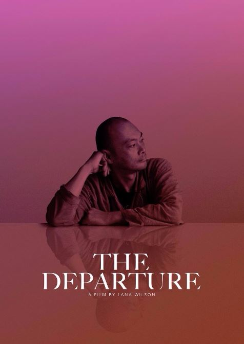 the departure.JPG