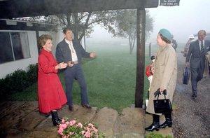 The+Reagan+Years_promostill_03.jpg