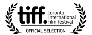 TIFF - Lots of Kids, a Monkey and a Castle - Dogwoof Documentary
