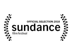 Sundance - Kusama